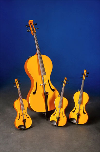 VA Acoustic